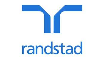 Randstad-Logo-350x200 - Scriptura Engage