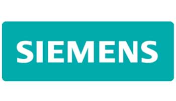 Siemens-Logo-350x200 - Scriptura Engage