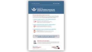 Thumbmail-leaflet-improve-CX-Scriptura-350x200-300x171 - Scriptura Engage
