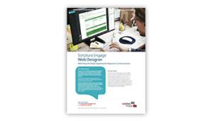 Leaflet-Webdesigner-Thumbnail-350x200-300x171 - Scriptura Engage