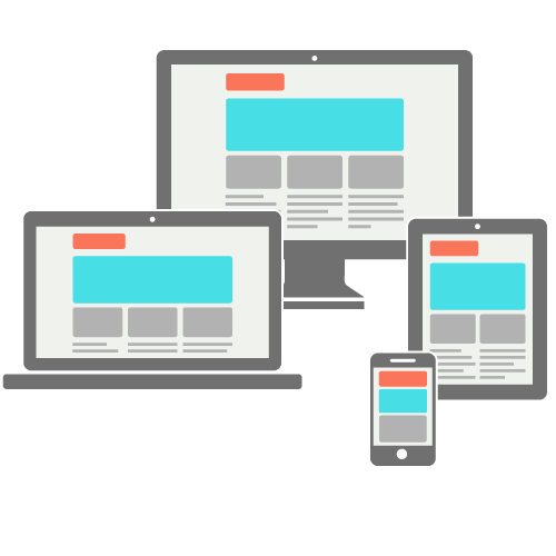 Responsive-Design-Mobile-Scriptura - Scriptura Engage