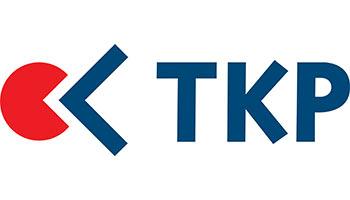 TKP-Logo-350x200 - Scriptura Engage