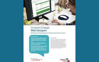 WebDesigner-Leaflet-Featured-Image-Scriptura-320x202 - Scriptura Engage