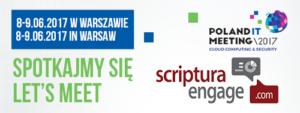 scriptura-300x113 - Scriptura Engage