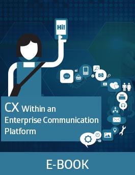 Customer-Experience-Whitepaper-thumbnail-265x343 - Scriptura Engage