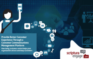 Customer-Experience-Whitepaper-thumbnail-700x400-320x202 - Scriptura Engage