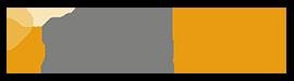 Logo Inventive Designers small