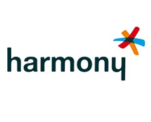 Partner Logo Harmony Group
