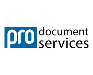 Partner Logo Pro Document Services