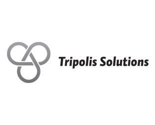 Partner Logo Tripolis
