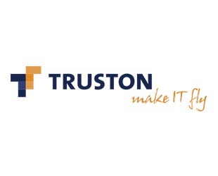 Partner Logo Truston