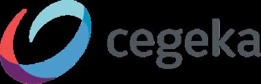 Logo Cegeka