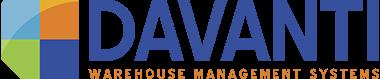 Logo Davanti