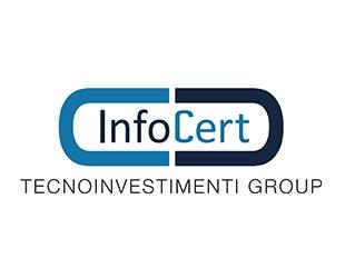 Logo Infocert