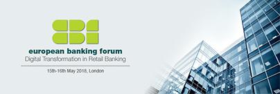 European Banking Forum 2018 tumbnail