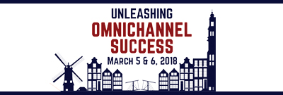 Unleashing Omnichannel Succes Event 2018 Thumbnail