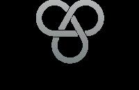 the logo of Tripolis