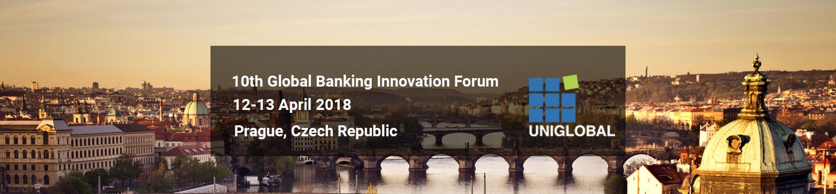 European Banking Forum 2017