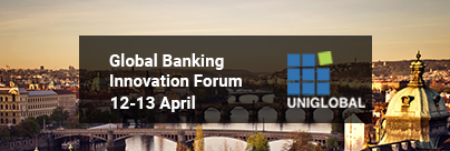 global-banking-innovation-forum-prague