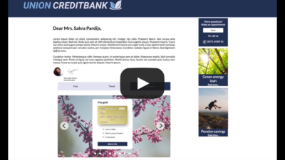 credit-cards-promotional-bankmail
