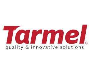 Logo Tarmel