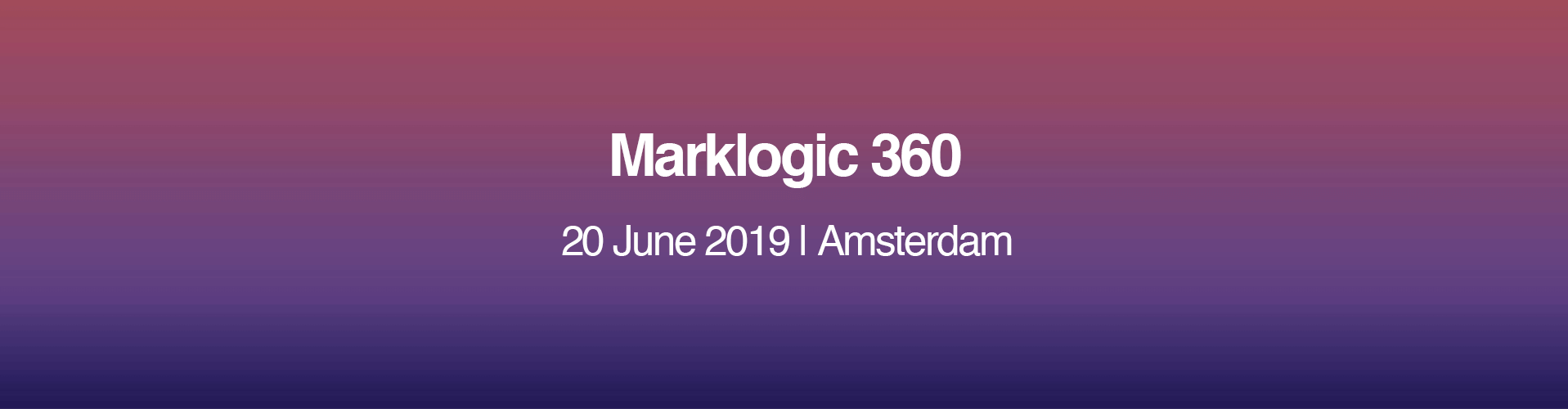 Marklogic-360-banner-website